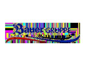 Bauer Gruppe