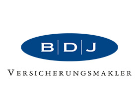 BDJ Versicherungsmakler
