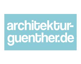 Architektur Günther