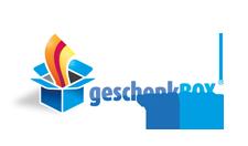 Geschenkbox GmbH