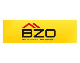 Baustoff-Zentrum Olching GmbH