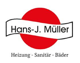 Heizung & Sanitär Müller