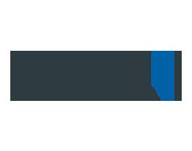 ALCON Versicherungsmakler
