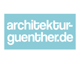 Architektur Günther