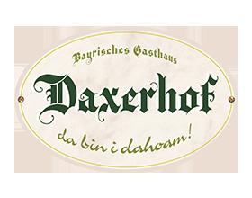 Daxer Hof