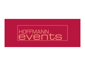 Hoffmann Events