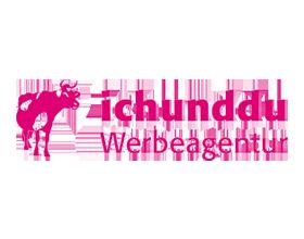 ichunddu Werbeagentur