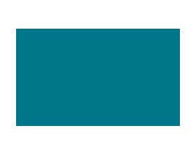 kraftprojekt GmbH
