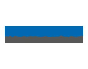 Safetech GmbH