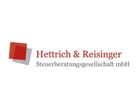 Hettrich & Reisinger Steuerberatungsgesellschaft mbH