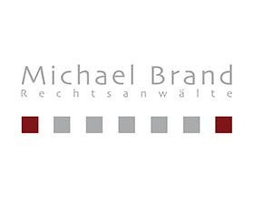 Kanzlei Michael Brand Rechtsanwälte