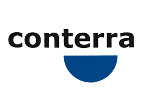 conterra GmbH
