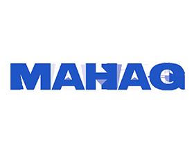 MAHAG GmbH