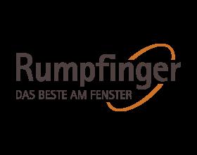 Rumpfinger Schreinerei GmbH