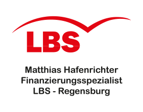 LBS Immobilienfinanzierungen Regensburg Matthias Hafenrichter