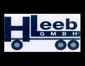 Helmut Leeb GmbH